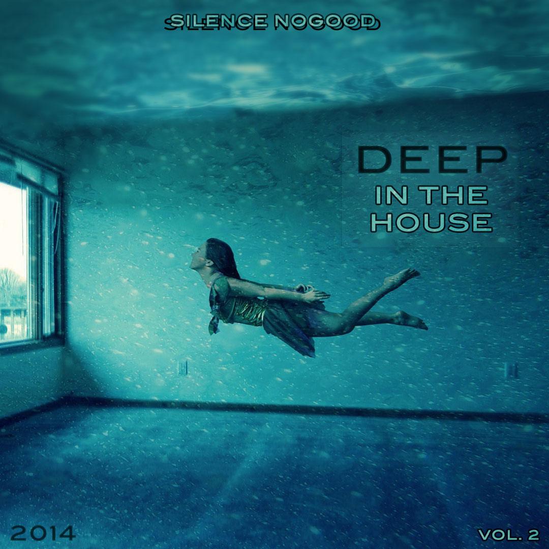 2014 Deep House