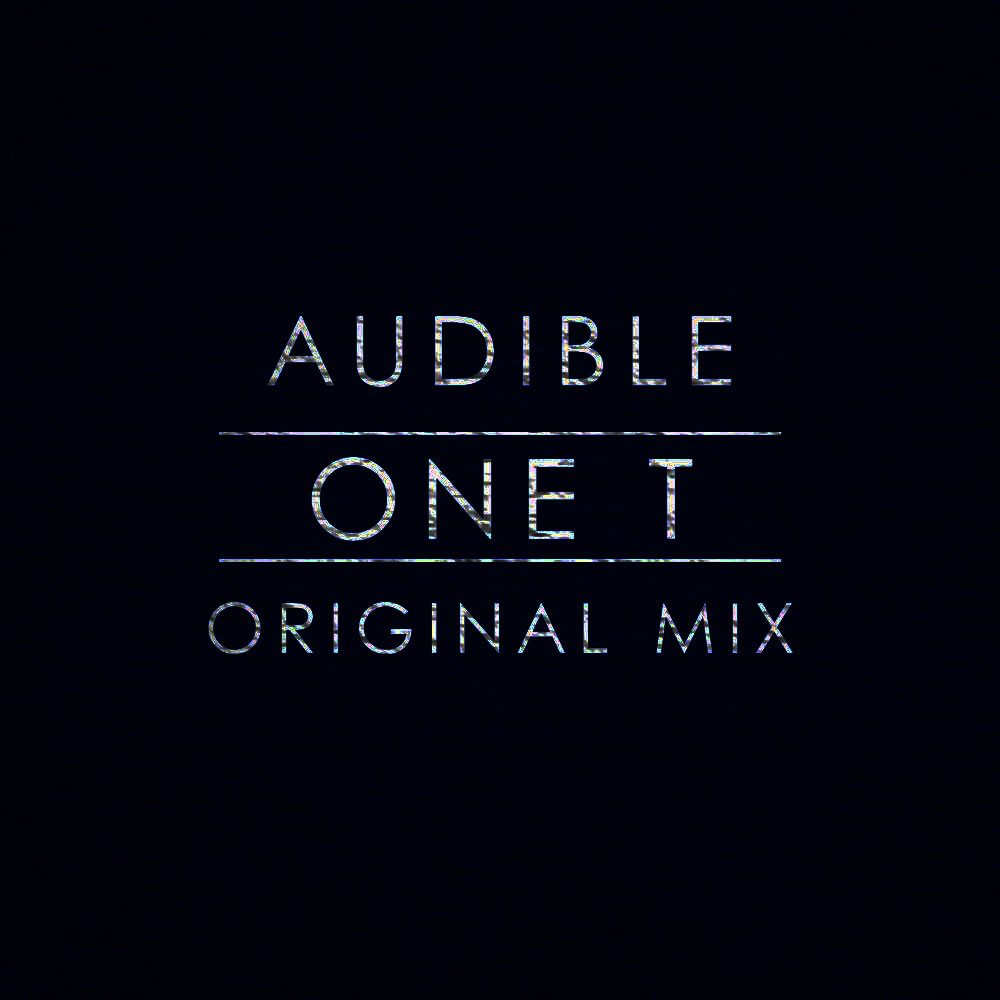 One T - Audible