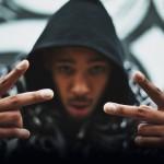 A-1 : Bay Area Hip Hop