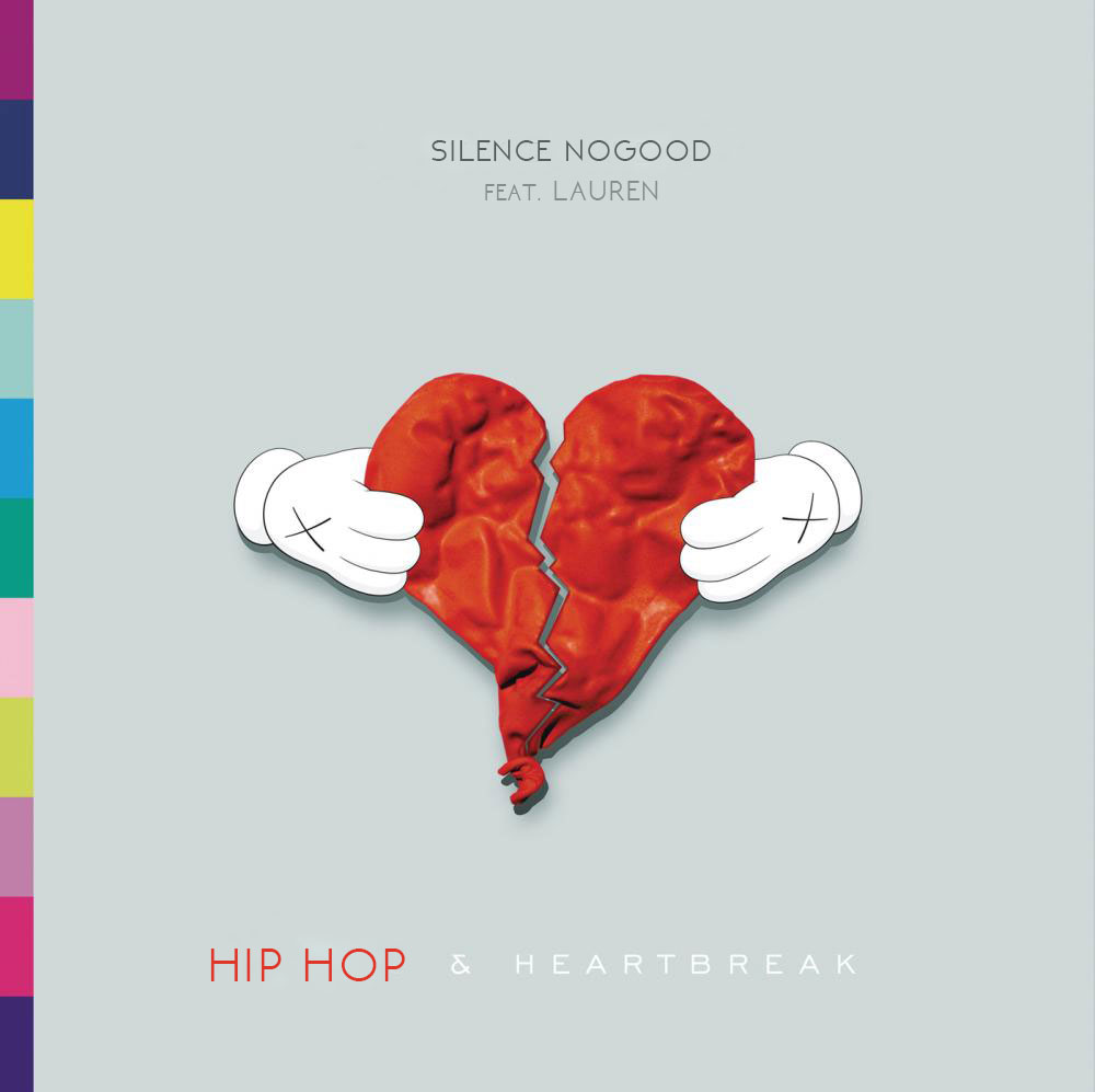 Hip-Hop and Heartbreak