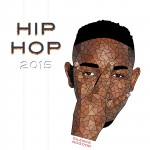 Hip Hop 2015