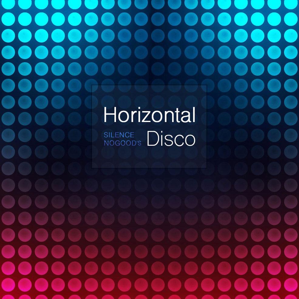 Horizontal House Disco