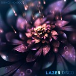 Lazer Disco