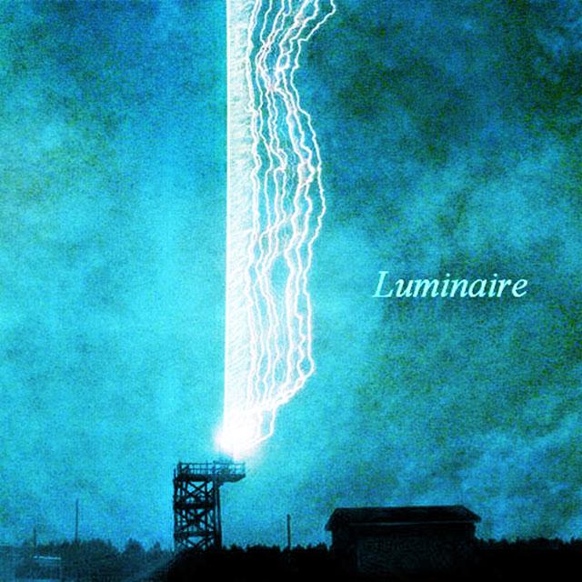 Luminaire Music