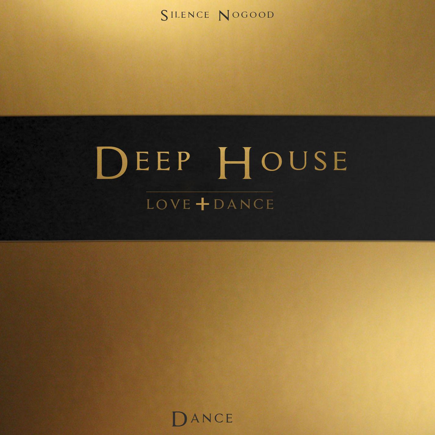 Deep House Dance