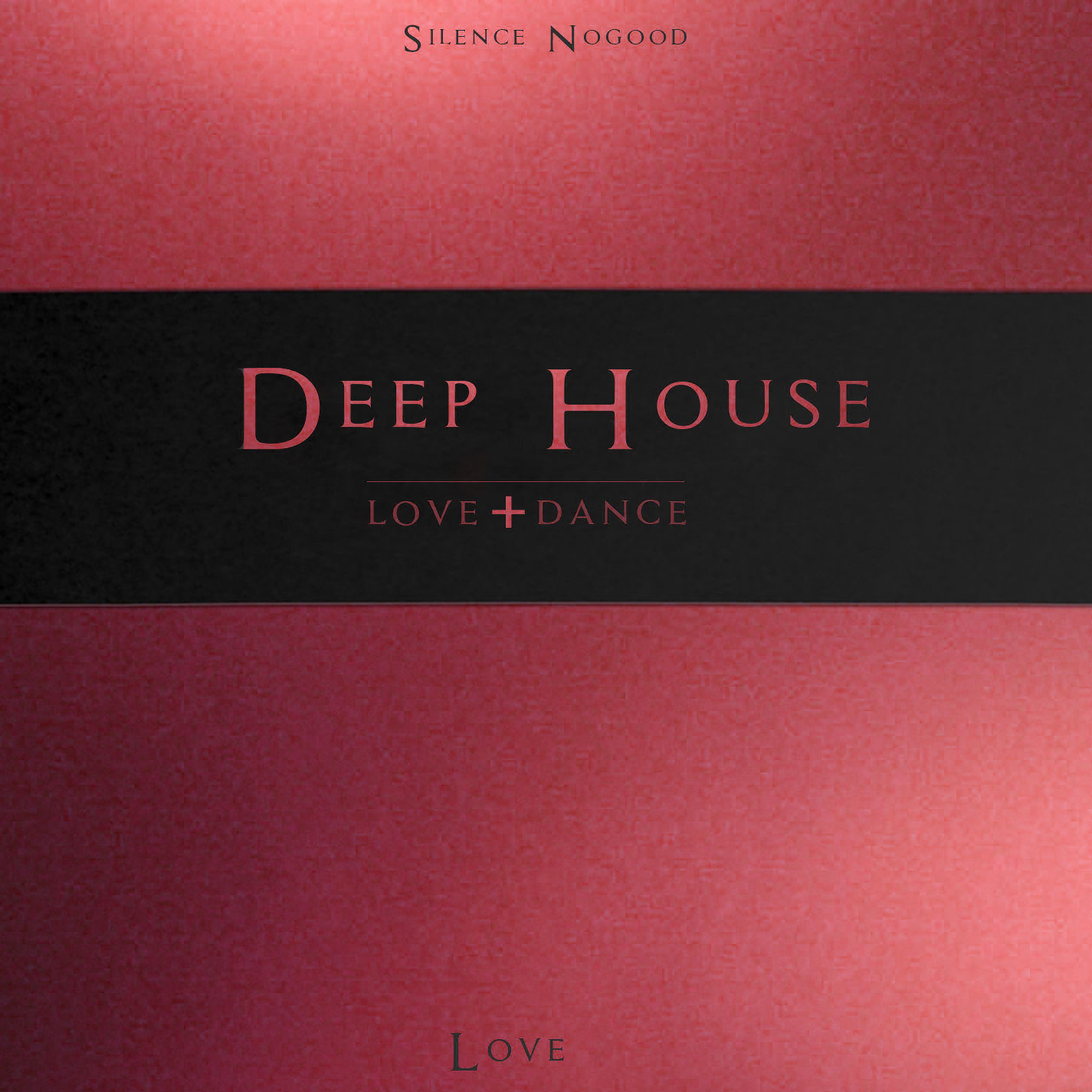 Deep House Love