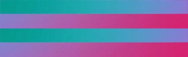 Janet Jackson - So Excited (Bishiclet Remix) (banner)