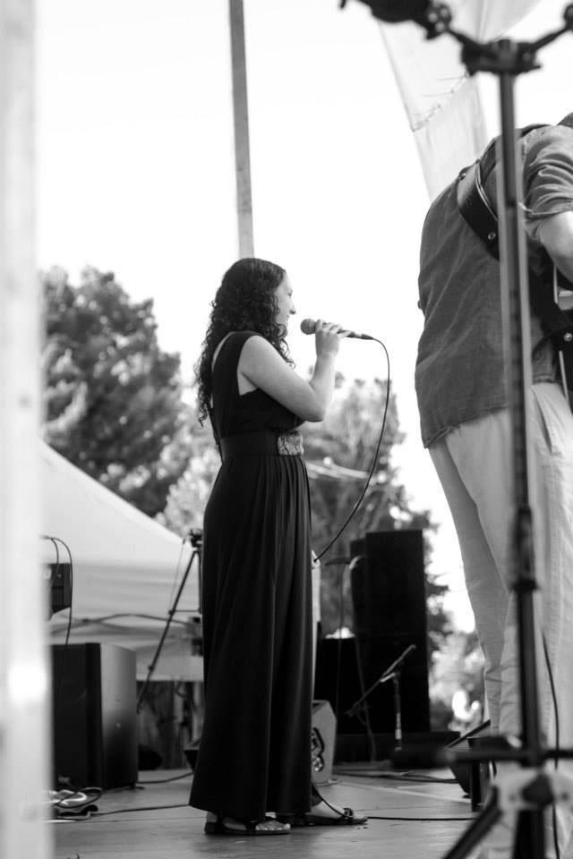 Madelyn-Grant-Singer
