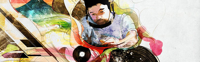 Nujabes (banner)