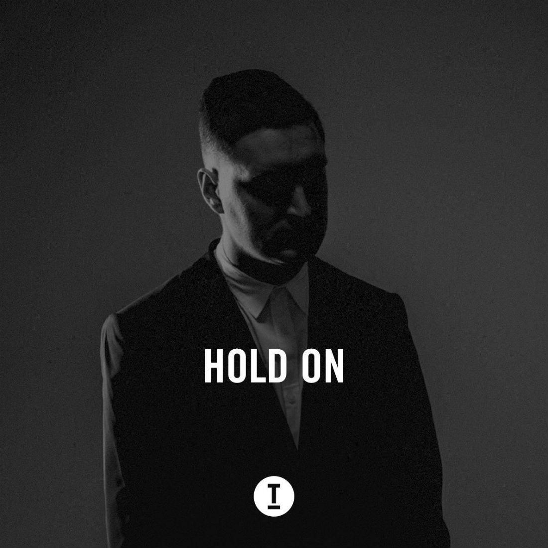 Amtrac - Holding On