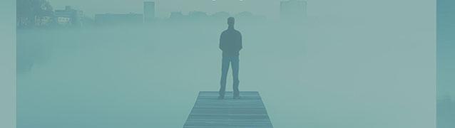 Yves Klein - Look (Nam'pa Remix)