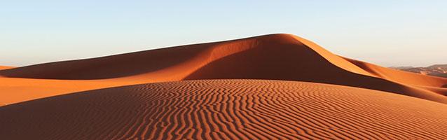 Dontloveme - Dunes