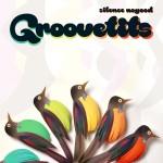 Groovetits