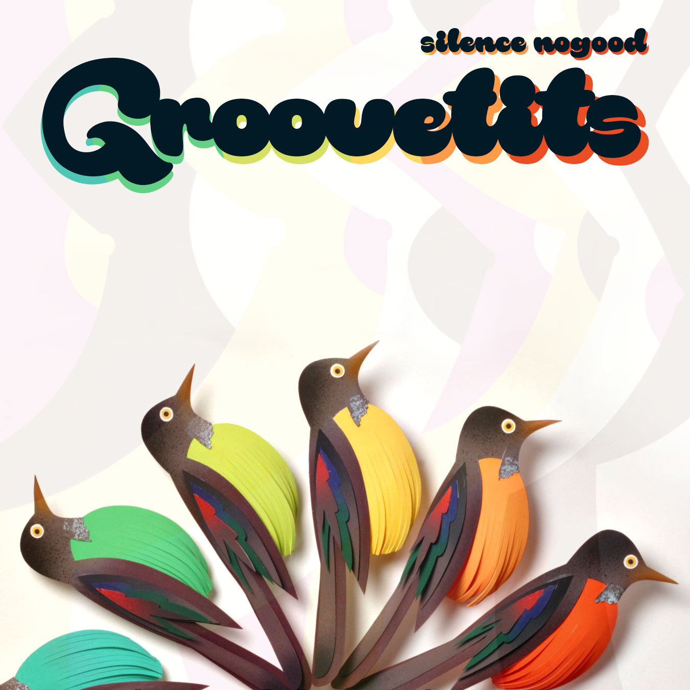 Groovetits