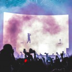 The Music Festival Experience Starts Online
