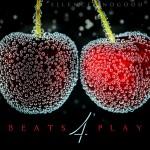 beats4play