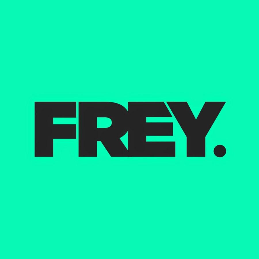 FREY Music
