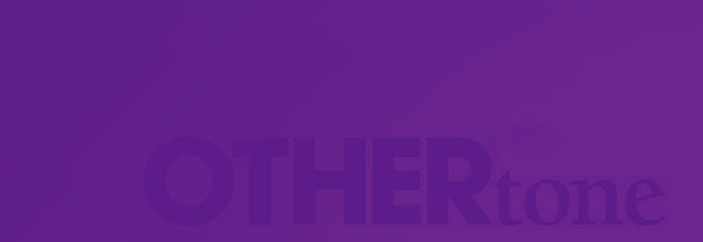 OTHERtone Prince (banner)