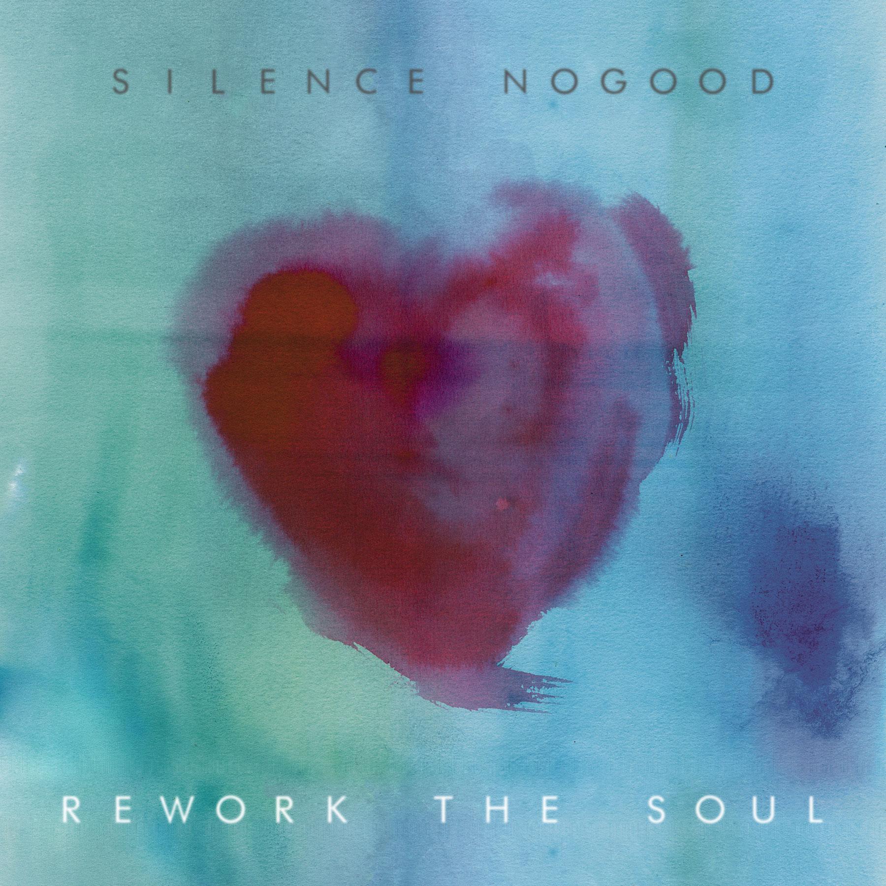 Rework the Soul