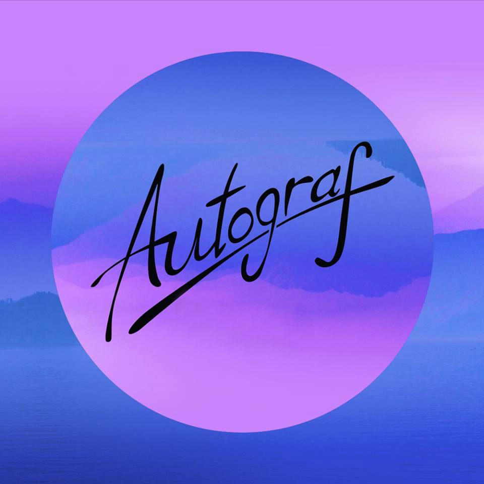 Autograf Music