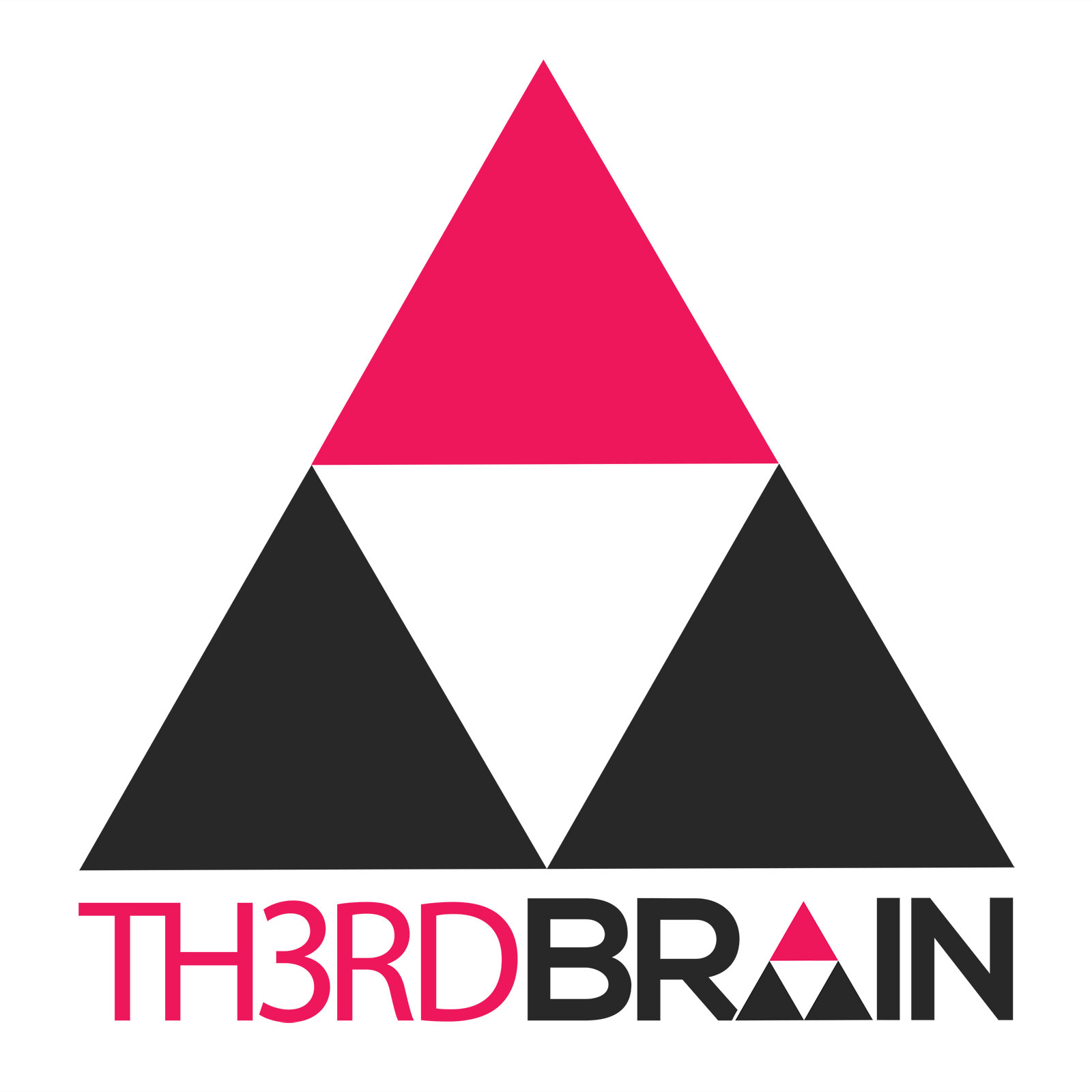 TH3RD BRAIN Accelerator