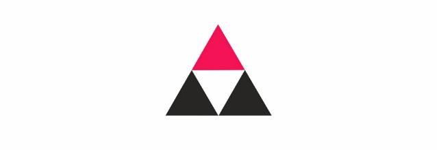 TH3RD BRAIN Logo