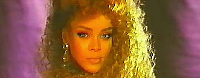Rihanna 80s Remix (banner)