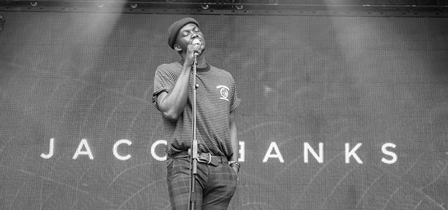 Jacob Banks Live (banner)