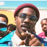 Channel Tres with the funk flare