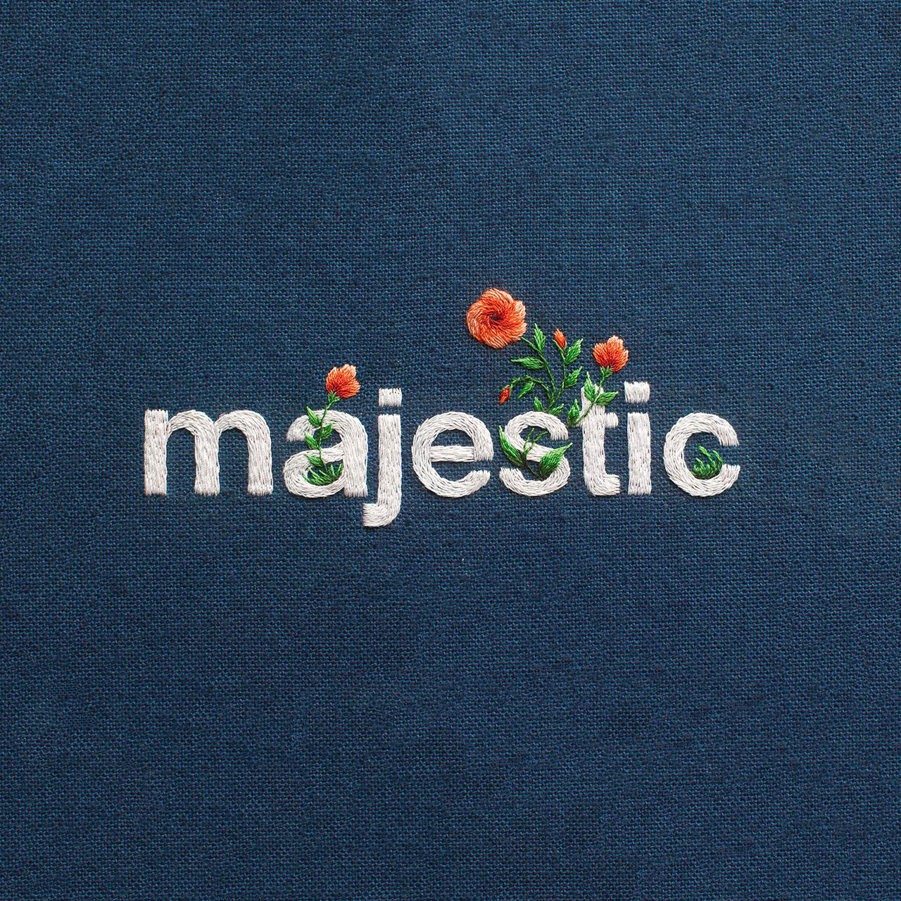 Majestic Casual Curated
