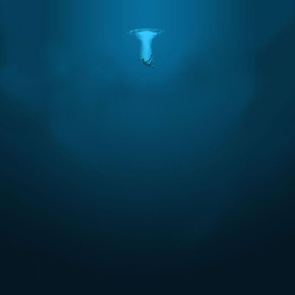 Dream Of Falling Music