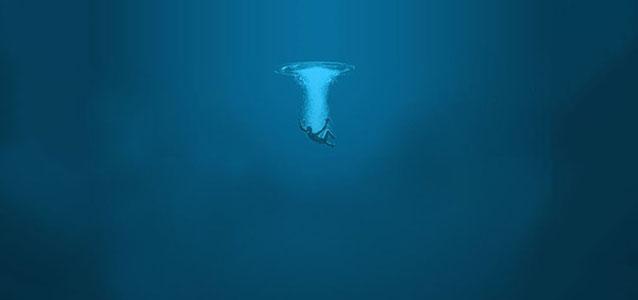 Dream Of Falling (banner)