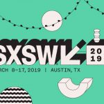 SXSW 2019: 1,400 musicians to 50