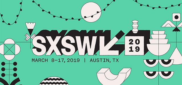 SXSW 2019 (banner)