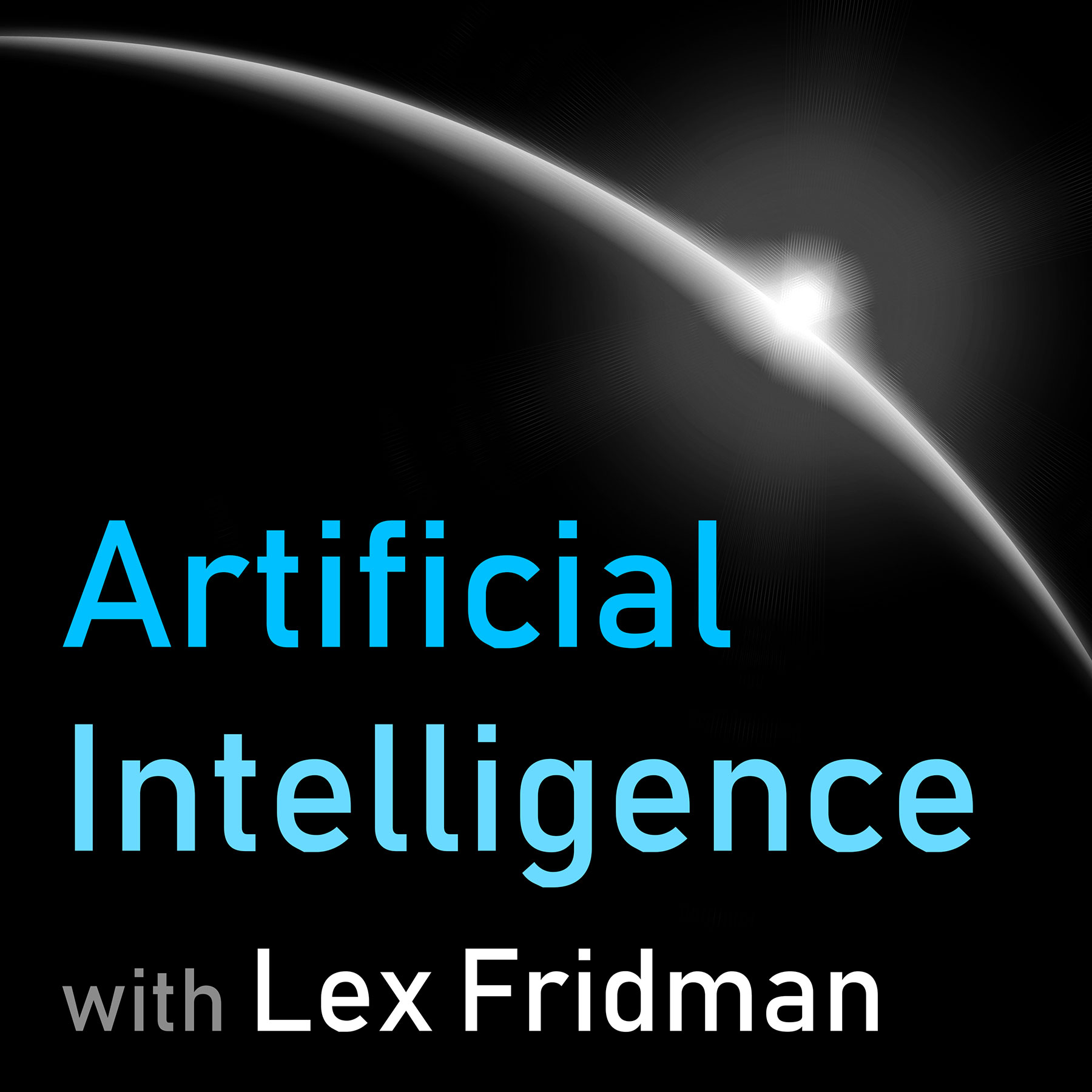 Artificial Intelligence Podcast