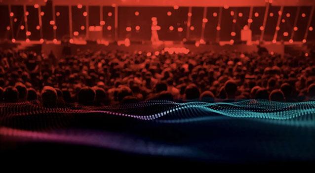 VentureBeat's Transform 2019 (banner)
