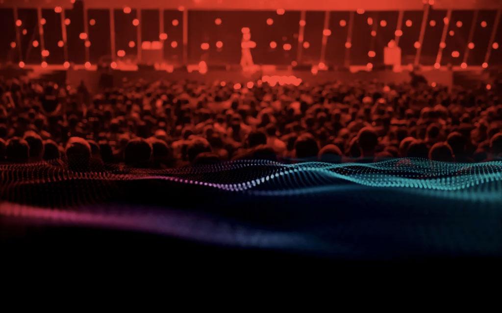 VentureBeat's Transform 2019