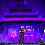 Singularity University's Global Summit