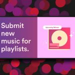 Great Talks in Music Podcasts: Spotify & Discovery