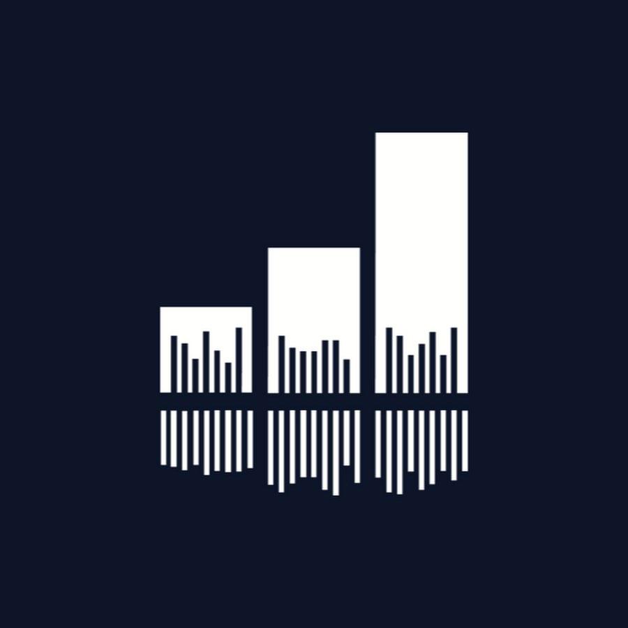 Insiders Podcast by Soundcharts