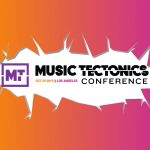 The Music Tectonics Conference