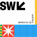 What was SXSW 2020 & '21